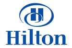 hilton_logo