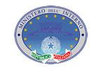 ministero_interno