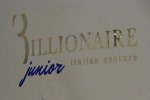 billionaire_italian_couture_junior_milano