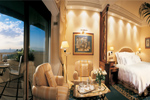 hilton_hotel_the_waldorf_astoria_collection_roma
