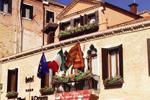 hotel_ai_mori_d_oriente_venezia