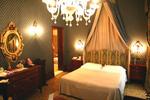 hotel_al_ponte_dei_sospiri_venezia