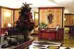 hotel_cilicia_roma