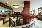hotel_fauche_milano