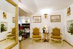 hotel_giardinetto