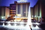 hotel_leon_d_oro_verona
