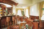 hotel_majestic_torino