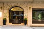 hotel_metropole_roma