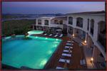 hotel_petra_bianca_porto_cervo