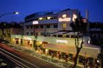 hotel_river_chateau_roma