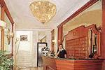 hotel_siracusa_roma