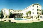 hotel_summit_roma