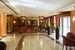 hotel_tourist_milano