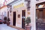 hotel_valadier_roma