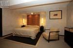 intown_luxury_house_via_bocca_di_leone_roma_