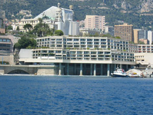 3.MONTECARLO STAR, Appartamento Privato, Monaco MC