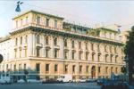 palazzo_campagna