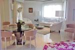 2.LE PRINCE DE GALLES, Appartamento Privato, Monaco MC