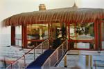 ristorante_bungalow_anzio