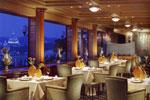 ristorante_la_pergola