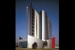 una_hotels_resort_malpensa_milano